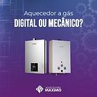 Post Mecanico ou digital.jpg