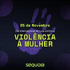 post luta contra a violencia a mulher op