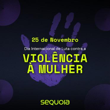 post luta contra a violencia a mulher op2.jpg