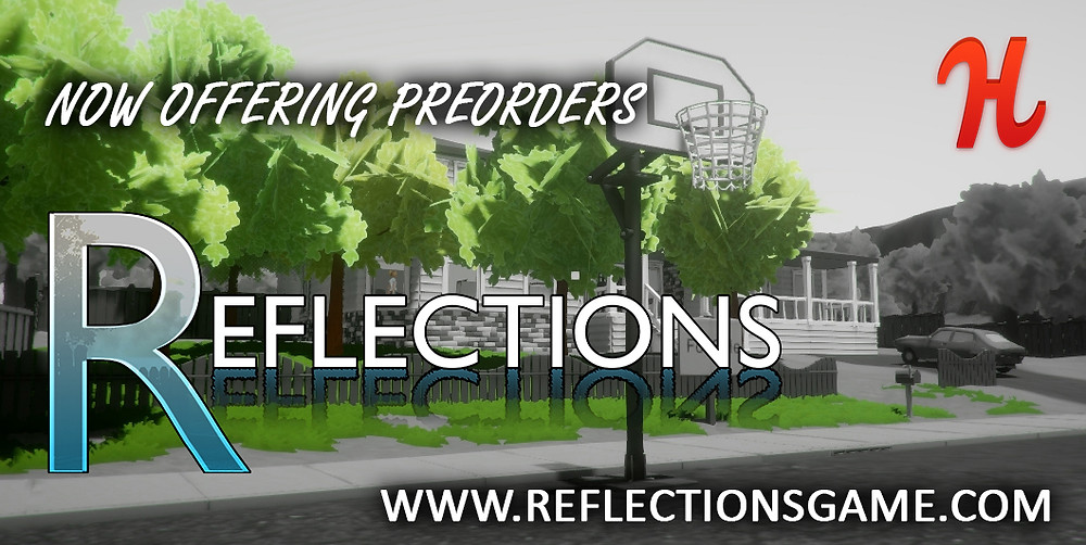Reflections_Preorders.jpg