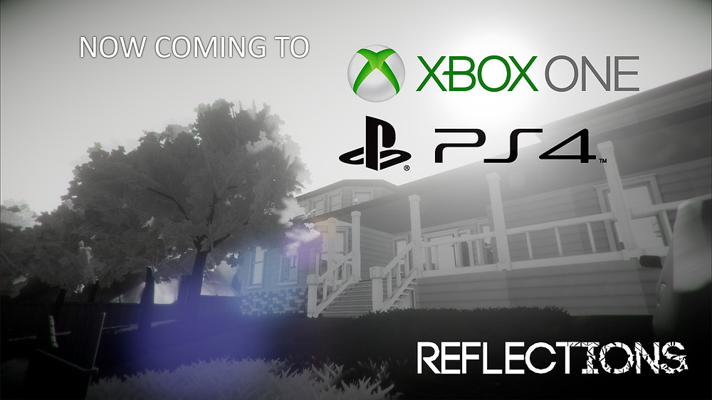 Reflections_Xbox_Ps4.jpg