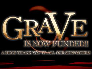 Kickstarter!
