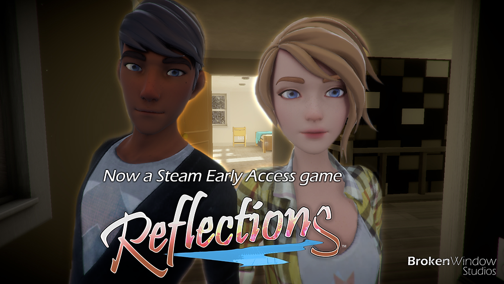 Reflections_Launch_EA_2.png