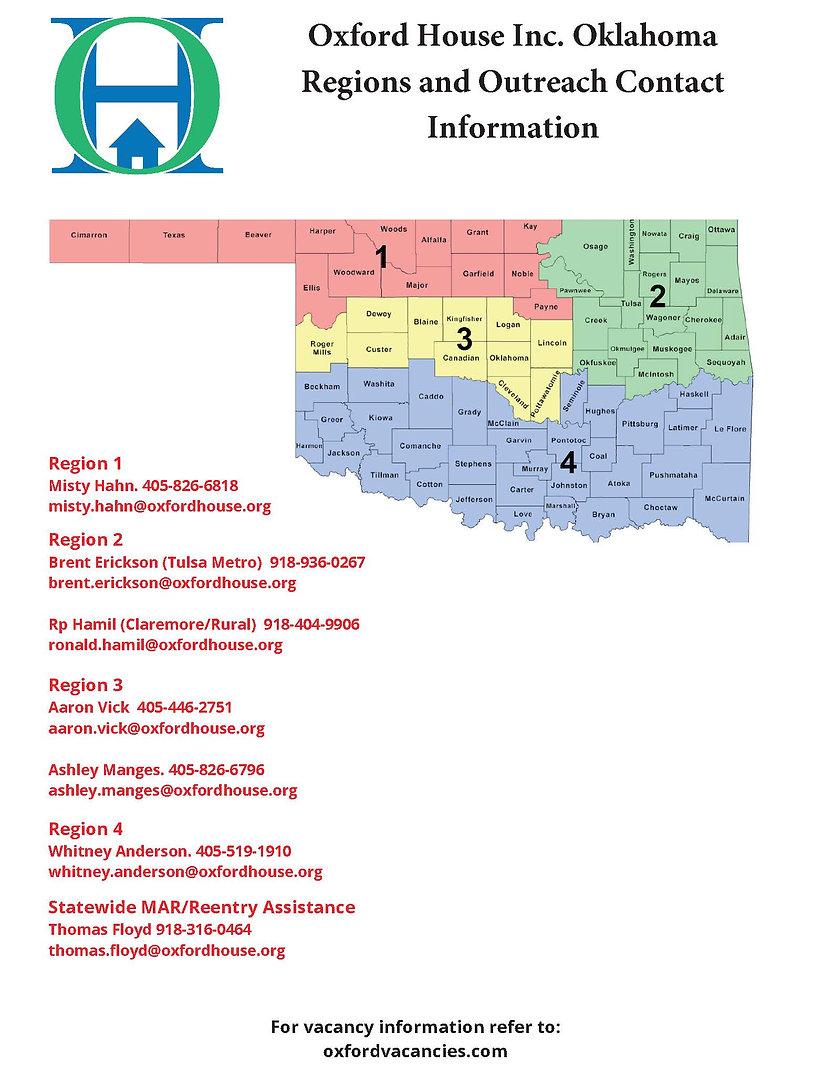 OK Regions Jan 21.jpg
