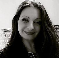 nadia-fea.com, blog culinaire bulgare et méditerranéen