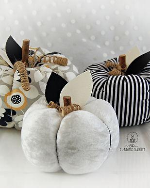 Handmade Pumpkins - Black & White 2.jpg