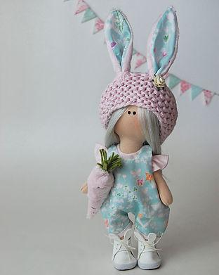 Bunny doll in bunny shoes - full.jpg