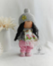 Doll in scarf and jumper.jpg