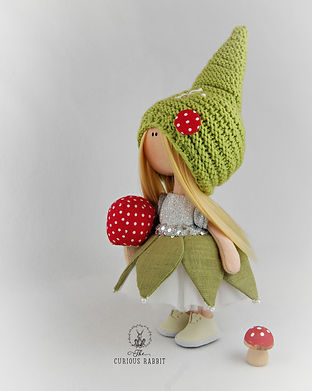 Pixie Doll with Toadstool8.jpg