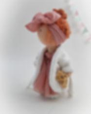Handmade doll in dressing gown (1).jpg
