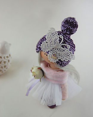 Doll with butterfly hat - overhead 3.jpg