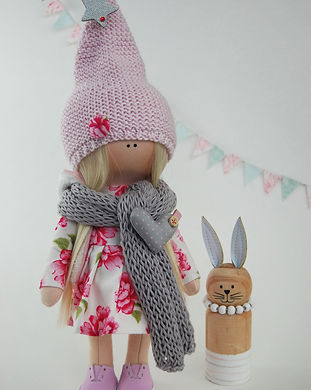 Doll with Rabbit full front view.jpg