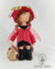 Dragon doll with egg 1.jpg