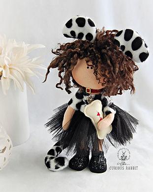 Doll in Dalmatian Costume.jpg