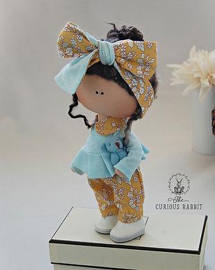 Yellow & Blue Headband Doll.jpg