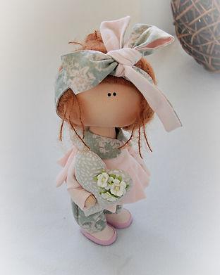 Green & Pink Headband Doll6 (1).jpg