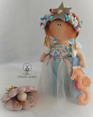 Handmade doll of the Sea.jpg