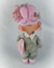 Handmade Bunny Bedtime Doll.jpg