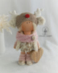 Doll with horned hat.jpg