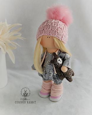Doll with bear.jpg