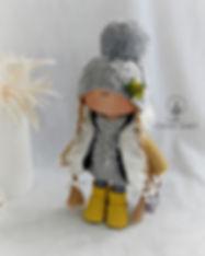 Doll with fur coat and handbag.jpg