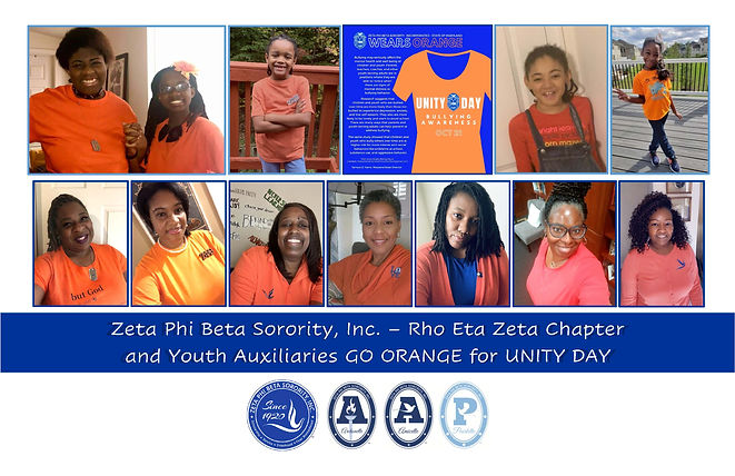 Unity Day Chapter Graphic V2.jpg