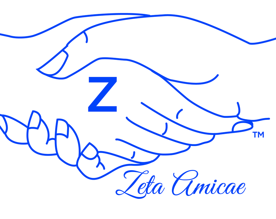Zeta Amicae.png