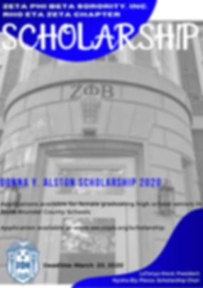 Scholarship Flyer 2020.jpg
