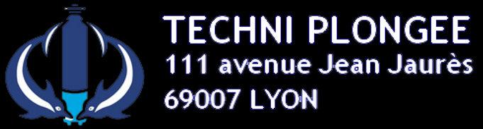 logo_techniplongée.jpg