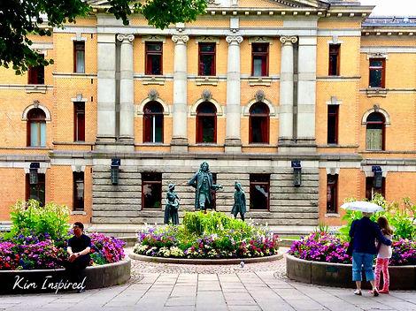 Oslo, Norway.jpg