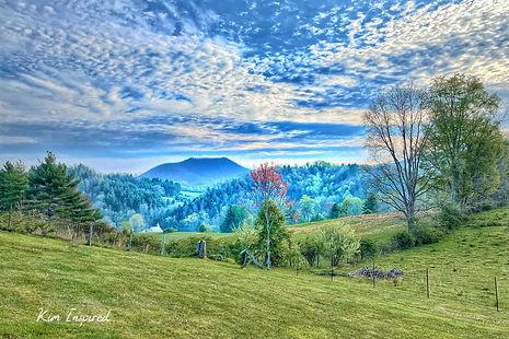 Azure Pasture.jpg