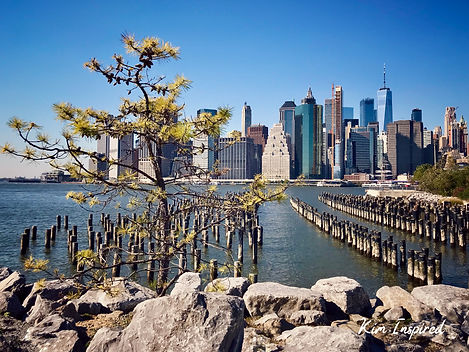 Brooklyn Bridge Park.jpg