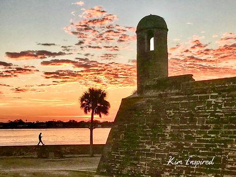 St. Augustine Fort.jpg