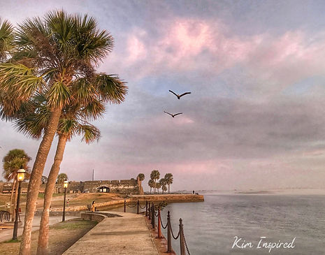St. Augustine Waterfront.jpg
