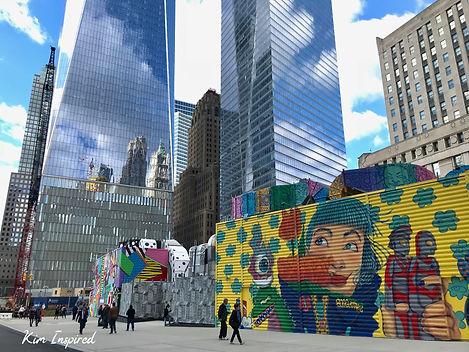 NYC City Life.jpg