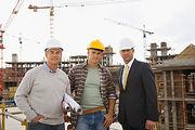 ניהול ,הובלה ותכנון פרויקטים לשדרוג מערכות