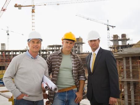 Loi Macron - Urbanisme - Construction