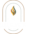 Full Color _logo.png
