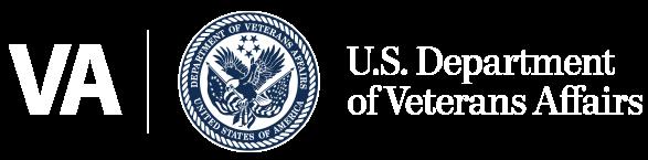 va-logo-white.png