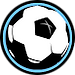 on-goal-ball.png