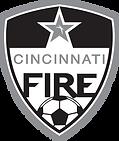 Cincinnati_Fire_crest.png