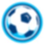 OG Blog logo.jpg