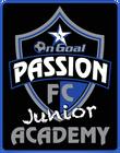 PFC JR academy logo.png