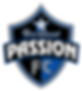 2013-Passion-FC-Logo-small copy.png
