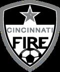 Cincinnati-Fire-crest--217x260.png