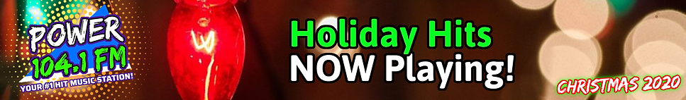 HOLIDAY HITS [941 x 200].png