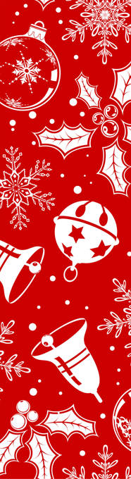 CHRISTMAS SIDE BAR BANNER [186 x 680].pn