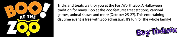 BOO AT THE ZOO [Banner].png