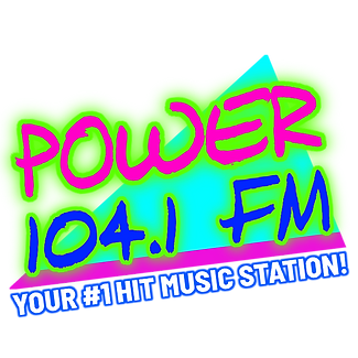 POWER 104 LOGO [NEW 2020 LOGO].png
