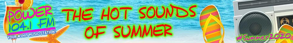 HOT SOUNDS OF SUMMER [941 x 200].png